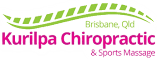 Kurilpa Chiropractic & Sports Massage WEST END